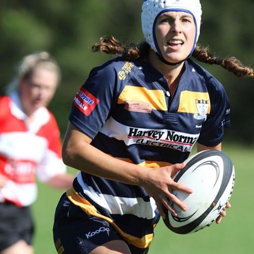 NSWCRU Women 500x500 1001